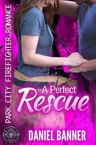 A Perfect Rescue