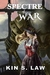 Spectre of War (Lands Beyond, #2)