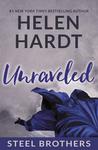 Unraveled (Steel Brothers Saga, #9)