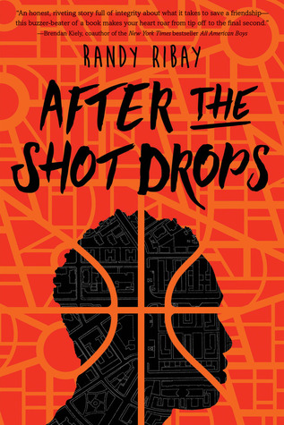 after-the-shot-drops