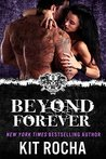 Beyond Forever by Kit Rocha