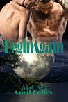 Begin Again (Saint Lakes #5)