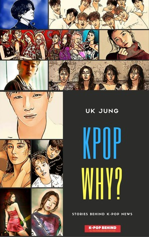 Download PDF Free Kpop Why?