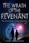 The Wrath of the Revenant (The Adventures of Tremain & Christopher, #3)