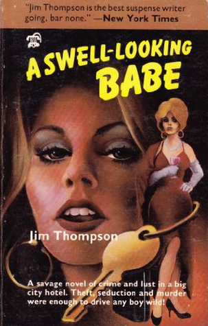 Top babes books movies #8
