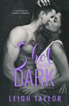 Shot in the Dark: A Caffeinated Cowboy Romance (Worth The Wait, #1)