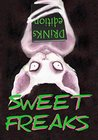 Sweet Freaks: drinks edition (Miracle Berry Sugarless Recipes Book 1)