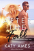 After the Fall (Seven Winds, #2)