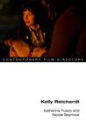 Kelly Reichardt