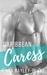 Caribbean Caress