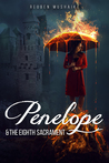Penelope and the Eighth Sacrament