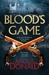 Blood's Game (Holcroft Blood, #1)