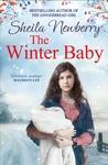 The Winter Baby