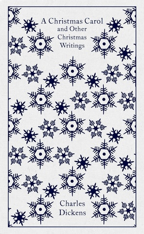 a christmas carol and other christmas writings by charles dickens - A Christmas Carol Full Text
