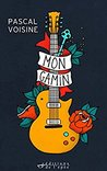 Mon gamin by Pascal Voisin