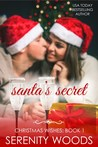 Santa's Secret by Serenity Woods