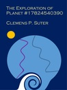 The Exploration of Planet #17824540930