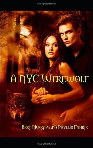 A NYC Werewolf