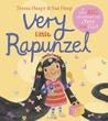 Very Little Rapunzel