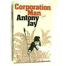 Corporation Man