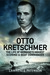 Otto Kretschmer - The Life of the Third Reich's Highest Scoring U-Boat Commander
