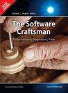 The Software Craftsman by Sandro Mancuso