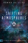 Shifting Atmosphe...
