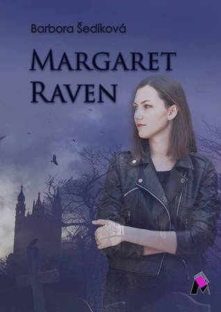 Margaret Raven