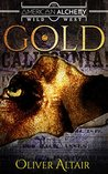 American Alchemy: Gold