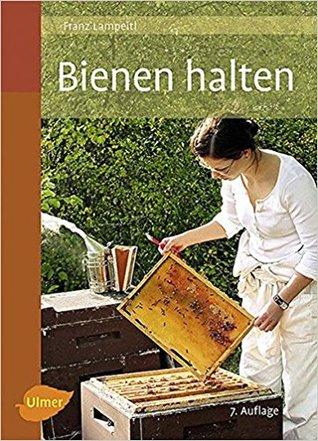Bienen halten