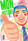 Mon histoire Vol. 3 by Kazune Kawahara