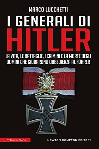 I generali di Hitler