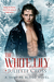 The White Lily (Vampire Blood #3)