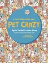 Pet Crazy: A Poetry Friday Power Book