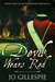 The Devil Wears Red (Book Three of the Tewkesbury Chronicles)