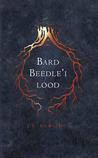 Bard Beedle'i lood by J.K. Rowling