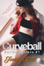 Curveball by Jordan Ford