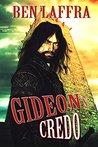 Gideon's Credo