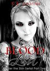 Blood and Lust (Under the Skin #2)