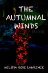 The Autumnal Winds (Large Print)