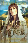 Hemlock and Honey (Troublesome Sister Series #1)