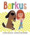 Barkus: Book 1