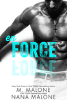 Enforce by M. Malone