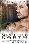 The Mentor (Men of the North, #3)