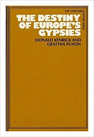 the-destiny-of-europe-s-gypsies