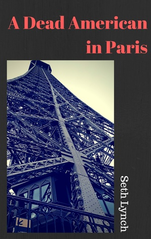 A Dead American in Paris