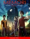 Memori: Tower Shadow Sword (Volume Two)