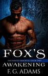 Fox's Awakening (Enchanted Immortals, #2)
