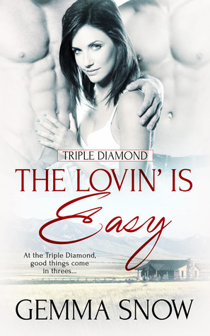 The Lovin' Is Easy
