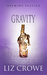Gravity (Brewing Passion, #4)
